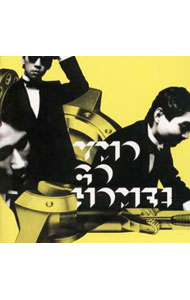 【2CD】YMO GO HOME!