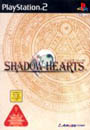 SHADOW HEARTS
