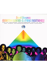 Soul Source EARTH,WIND & FIRE REMIXES