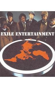 CD+DVD】EXILE ENTERTAINMENT ...