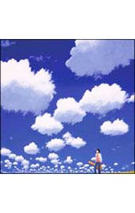 【CD+DVD】Blue sky~Kotaro Oshio Best Album~