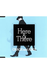 Here&There