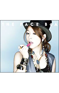 【CD+2DVD】THE FACE