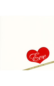 Eve-イブ-Songs for Sweet Memories