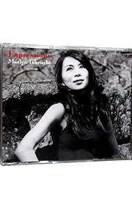 【3CD】Expressions