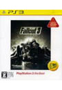 Fallout3 PlayStation 3 the Best 【CEROレーティング「Z」】 [18歳以上のみ対象]