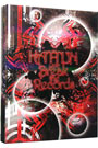 【特典DVD付】KAT-TUN LIVE Break the Records 初回限定版