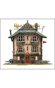 【4CD+DVD・ブックレット4枚付】QUADRINITY~MEMBER'S BEST SELECTIONS~ 初回生産限定盤