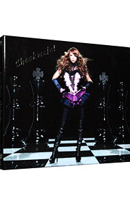 【CD+DVD】Checkmate!