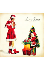 CHRISTMAS COVER ALBUM