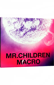 Mr.Children 2005-2010〈macro〉