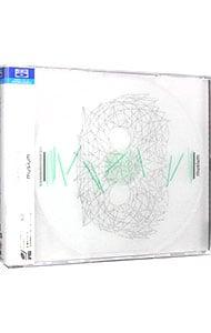 """3CD】スキマスイッチ TOUR 2012""""musium"""" 初回限定盤 ..."""