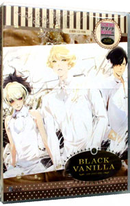 【CD付】TOKYOヤマノテBOYS BLACK VANILLA DISC 通常版