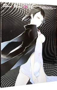 【Blu-ray】DEVIL SURVIVOR2 the ANIMATION(3)