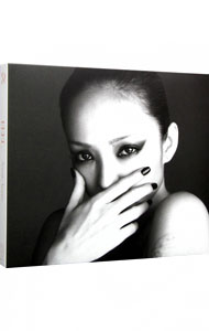 【CD+DVD】FEEL