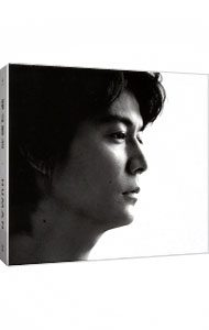 【2CD+DVD】HUMAN MUSIC CLIP collection DVD付盤