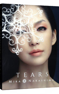 【2CD+DVD】TEARS(ALL SINGLES BEST) 初回生産限定盤
