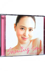 【CD+DVD】Shining Star 初回限定盤A