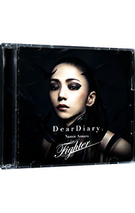 【CD+DVD】Dear Diary|Fighter