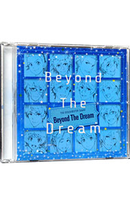 THE IDOLM[@]STER SideM Beyond The Dream