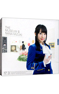 【CD+Blu-ray】THE MUSEUM 3