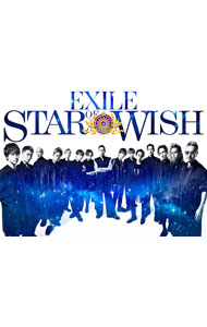 【CD+3DVD】STAR OF WISH(豪華盤)