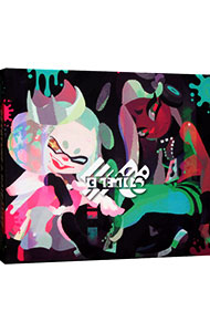 「SPLATOON2」ORIGINAL SOUNDTRACK-Octotune-