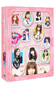 【Blu-ray】NOGIBINGO!10 Blu-ray BOX