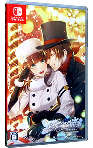 Code:Realize ~白銀の奇跡~ for Nintendo Switch